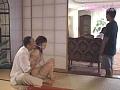女教師&教え子 蛇縛の双花監禁