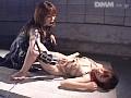 蛇縛の女獄監禁 上原里香 0