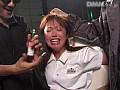 (jbd079)[JBD-079] 蛇縛の大殺界-間違えられた女- ダウンロード 6