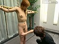 蛇縛の性処理玩具 桃咲あい サンプル画像 No.6