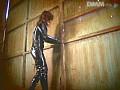 蛇縛の女猫無残 零忍 6