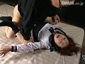 (jbd087)[JBD-087] 女子校生 蛇縛輪姦11 ダウンロード 16