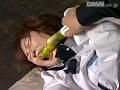 (jbd087)[JBD-087] 女子校生 蛇縛輪姦11 ダウンロード 8