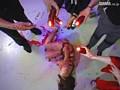蛇縛の精神拷問 辿り着いた拷問世界 アザアス3 羽田夕夏 サンプル画像 No.6