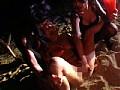 (jbd123)[JBD-123] 快楽奴隷記録 南国調教の宴 佐伯奈々 ダウンロード 39