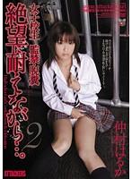 (jbd00149)[JBD-149] 女子校生監禁・脱糞 絶望に耐えながら…。2 仲村はるか ダウンロード