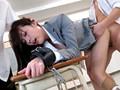 残酷浪漫時代 第四話 女教師、真奈美 残虐の女体解剖教室 本田岬 3