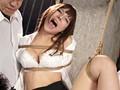 [JBD-204] 残酷浪漫時代 第六話 特暴の女、惨き縄―男社会の中 もがき続けて― 早川瀬里奈