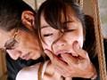 (jbd00205)[JBD-205] 人妻監禁調教 蛇縛の号泣失禁 初美沙希 ダウンロード 12