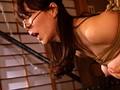 (jbd00206)[JBD-206] 縄に堕ちた美人妻 あなたは悪くない…悪いのは私の身体 澤村レイコ ダウンロード 6