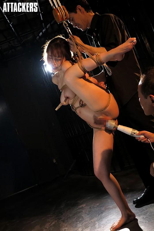 拷問無残4 篠田ゆう の画像8