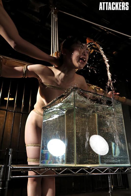 拷問無残4 篠田ゆう の画像5