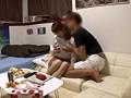 [JJPP-012] イケメンが熟女を部屋に連れ込んでSEXに持ち込む様子を盗撮したDVD。 12~強引にそのまま中出ししちゃいました~