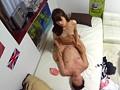 [JJPP-017] イケメンが熟女を部屋に連れ込んでSEXに持ち込む様子を盗撮したDVD。 17~強引にそのまま中出ししちゃいました~貧乳美人妻編
