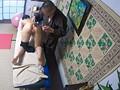 [JJPP-037] 更年期障害解消のために熟女が足繁く通うオリジナルヨガ教室のセクハラレッスン盗撮投稿3