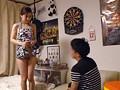 [JJPP-043] イケメンが熟女を部屋に連れ込んでSEXに持ち込む様子を盗撮したDVD。37~強引にそのまま中出ししちゃいました~