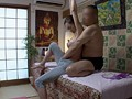 [JJPP-044] 更年期障害解消のために熟女が足繁く通うオリジナルヨガ教室のセクハラレッスン盗撮投稿5