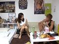 (jjpp00045)[JJPP-045] イケメンが熟女を部屋に連れ込んでSEXに持ち込む様子を盗撮したDVD。38〜強引にそのまま中出ししちゃいました〜 ダウンロード 9
