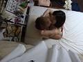 [JJPP-058] イケメンが熟女を部屋に連れ込んでSEXに持ち込む様子を盗撮したDVD。50~強引にそのまま中出ししちゃいました~