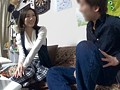 [JJPP-060] イケメンが熟女を部屋に連れ込んでSEXに持ち込む様子を盗撮した動画。 DMM限定!先行配信スペシャル!!01