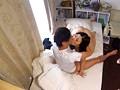 [JJPP-3] イケメンが熟女を部屋に連れ込んでSEXに持ち込む様子を盗撮した動画。 DMM限定!先行配信スペシャル!!02