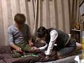 [JJPP-063] イケメンが熟女を部屋に連れ込んでSEXに持ち込む様子を盗撮したDVD。52~強引にそのまま中出ししちゃいました~