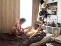 [JJPP-066] イケメンが熟女を部屋に連れ込んでSEXに持ち込む様子を盗撮したDVD。53~強引にそのまま中出ししちゃいました~
