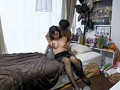 [JJPP-068] イケメンが熟女を部屋に連れ込んでSEXに持ち込む様子を盗撮した動画。 DMM限定!先行配信スペシャル!!05