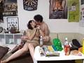 [JJPP-072] イケメンが熟女を部屋に連れ込んでSEXに持ち込む様子を盗撮した動画。 DMM限定!先行配信スペシャル!!07