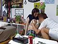 [JJPP-075] イケメンが熟女を部屋に連れ込んでSEXに持ち込む様子を盗撮した動画。 DMM限定!先行配信スペシャル!!09