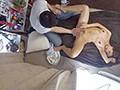 [JJPP-078] イケメンが熟女を部屋に連れ込んでSEXに持ち込む様子を盗撮した動画。 DMM限定!先行配信スペシャル!!12
