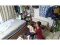 (jjpp00104)[JJPP-104] イケメンが熟女を部屋に連れ込んでSEXに持ち込む様子を盗撮した動画。DMM限定!先行配信スペシャル!!37 ダウンロード 5