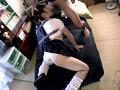 [JKBX-002] 少女母乳奴隷 第二巻