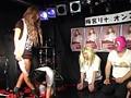 実験工房 大好きなアイドルの奴隷になりたい!! 濃い口M男オタ芸ファン集結せよ!! 10
