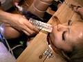 [JKLO-001] 少女精子奴隷 第一巻