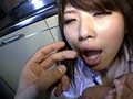 [JKLO-005] 少女精子奴隷 第五巻