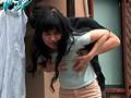 [JKNK-026] 熟女の軟乳、突然背後から乳もみ