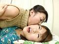 [JKNK-041] 年の差レズ 2~美人母娘の歪んだ異常性愛~