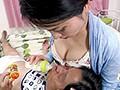 (jknk00047)[JKNK-047] 熟女の母性溢れる授乳手コキ ダウンロード 6