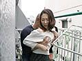 [JKNK-048] 熟女の軟乳、突然背後から乳もみ2