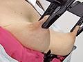 [JKNK-051] 熟女の乳首いじり