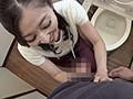 [JKNK-074] ご奉仕トイレママ 歪んだ母性