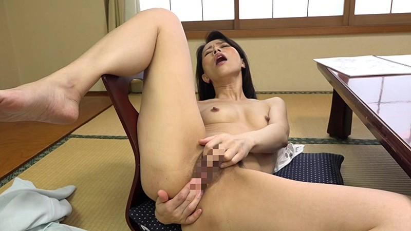 熟女レズ 女学校の思い出 白山葉子 井上綾子 の画像13