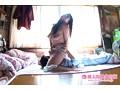 [JMD-128] グラマラス好色妻 垂熟乳 村上涼子 BEST8時間 コンプリートBOX