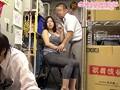 (jmd00129)[JMD-129] 爆尻爆乳妻に羞恥すぎる面接(卑劣)こずるすぎる脅迫(涙)スーパーの人妻たち 西荻◎エ▽店長のプライベート映像Part.2 ダウンロード 10