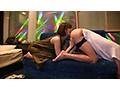 タダマンFile05 ルナ24歳 モデルをしている美人セフレに精飲と中出ししまくった記録 画像6