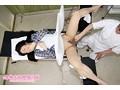 [JMX-003] あいた口がふさがらない 産婦人科盗撮