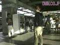 生録 埼京線にて追跡撮影