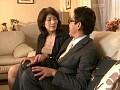人妻、広瀬ゆかり出演の不倫無料熟女動画像。母さんとしたい!