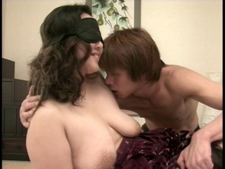 新・五十路の性 7 の画像2